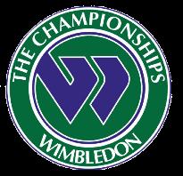Wimbledon-Logo (1)