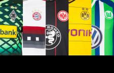 Mezeket fel! – szponzorpénzek az európai TOP ligákban