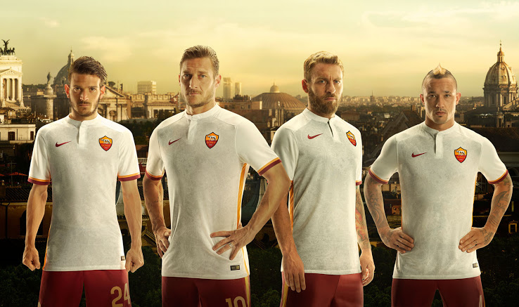 AS-Roma-15-16-Away-Kit