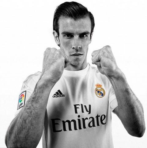 Bale-Madrid-kit-2015
