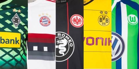 Bundesliga-Kits-15-16