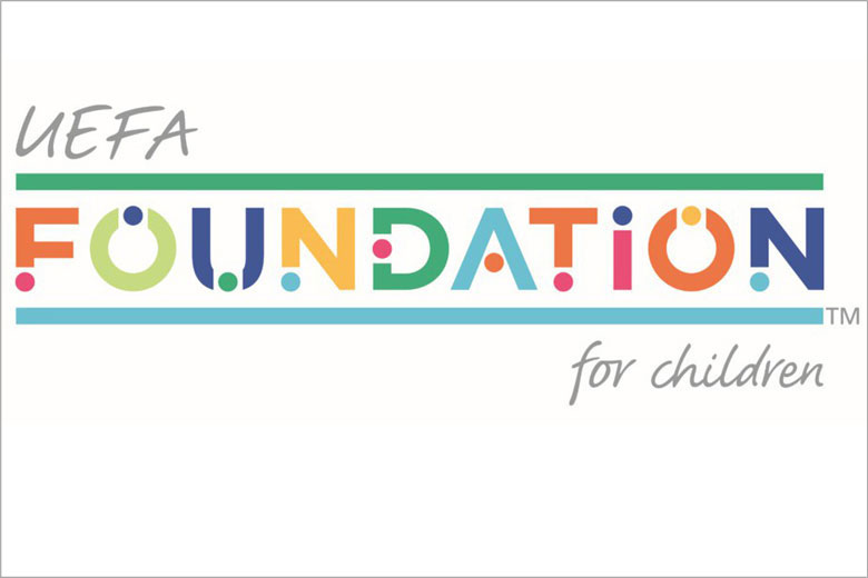 UEFA-Foundation-for-Children-logo