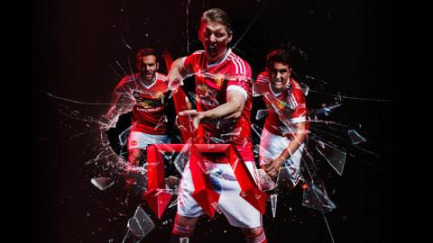 adidas-manchester-united-15-16-kit