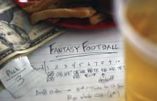 A Daily Fantasy Sports jogi hátteréről