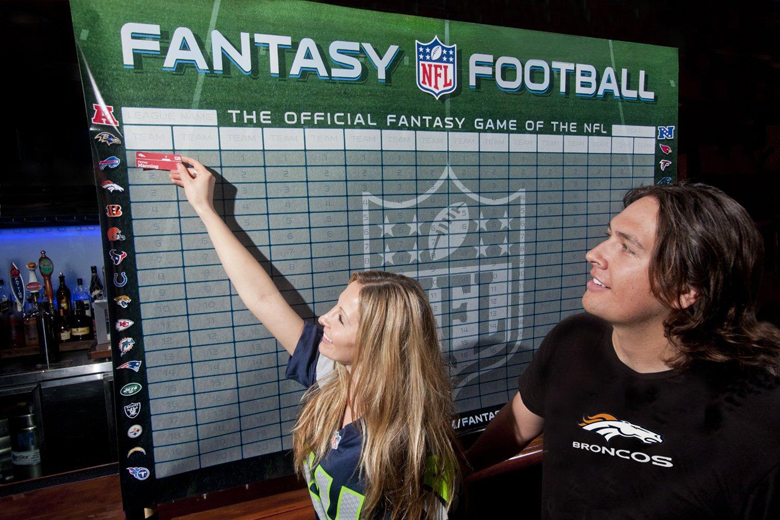fantasy-football-table