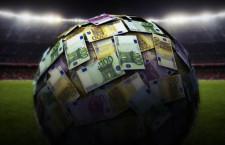 Futball előszezon, sport vagy profit?
