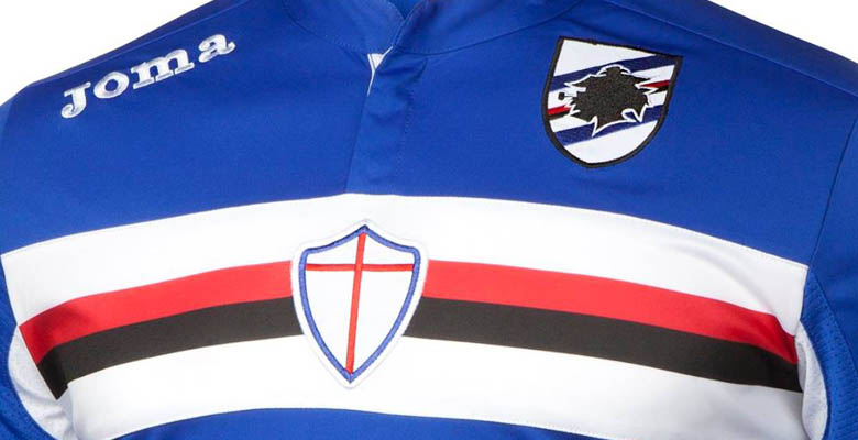 sampdoria-15-16-home-kit