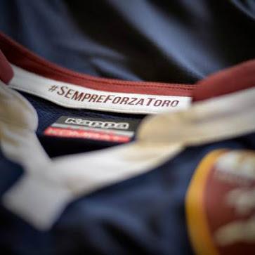 torino-15-16-third-kit-collar