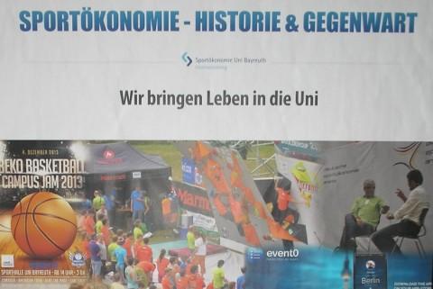 bayreuth-university