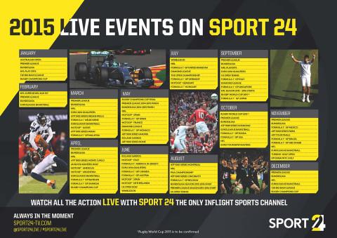 Sport-24-2015-Calendar-Inflight