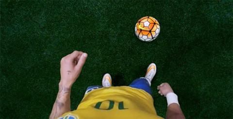 neymar-virtual-reality