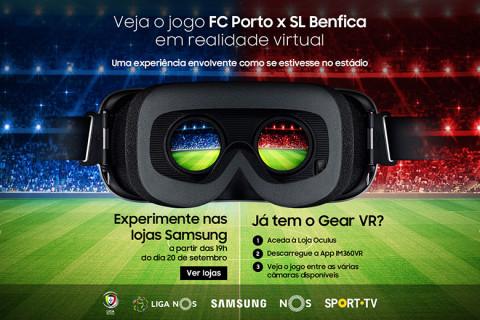 porto-benfica-virtual-reality-samsung