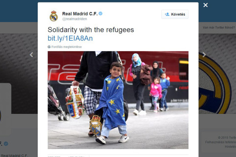 refugees-welcome-real-madrid