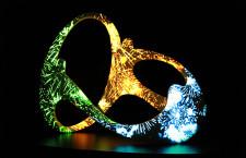 Rio 2016: alacsony költségvetésű lesz a nyitó- és a záróünnepség