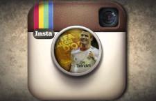 Így Instagramozz!