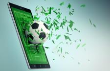 Magyar labdarúgó csapatok szurkolóinak közösségi média használata