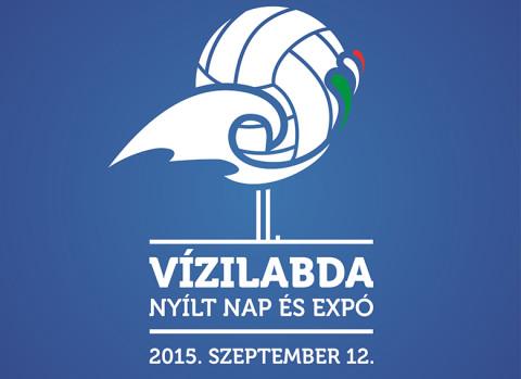 vizilabda-expo-2015