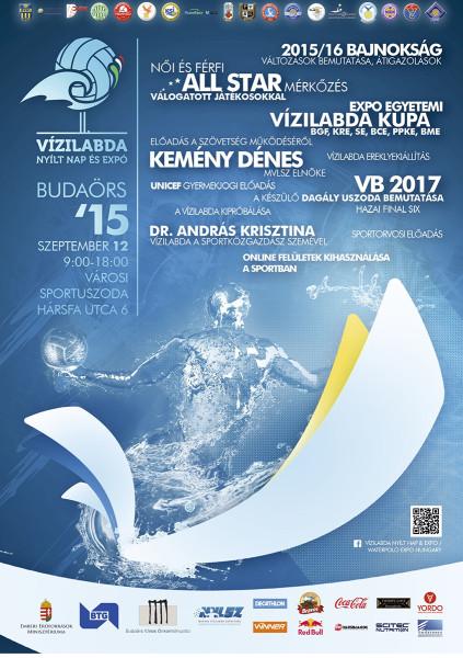 vizilabda-expo-2015-plakat