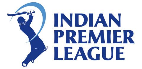 IPL-2015-logo