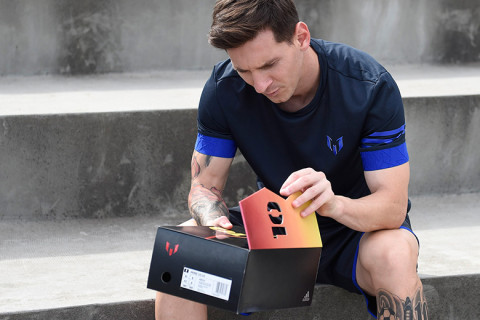 Messi-1010