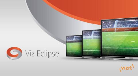 Viz-Eclipse