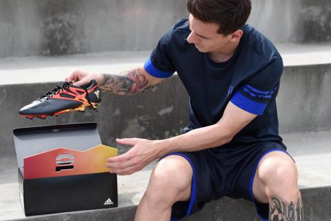 adidas-Messi-10-10