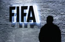 Hét jelöltet fogadott el a FIFA az elnöki posztra