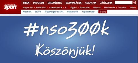 nso-300k-cimlap
