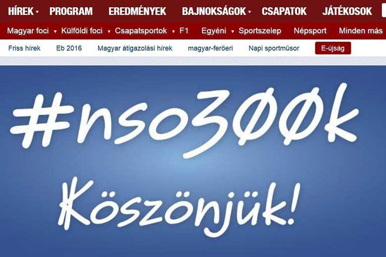 nso-300k