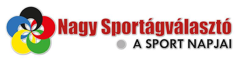 nsv_logo