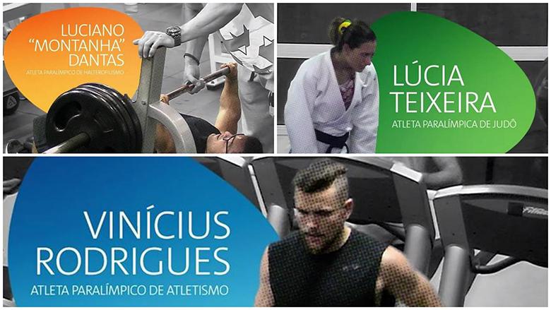 rio2016-paralympics