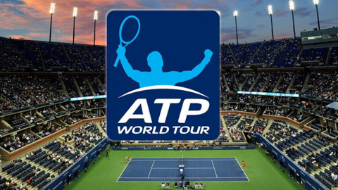 ATP-World-Tour