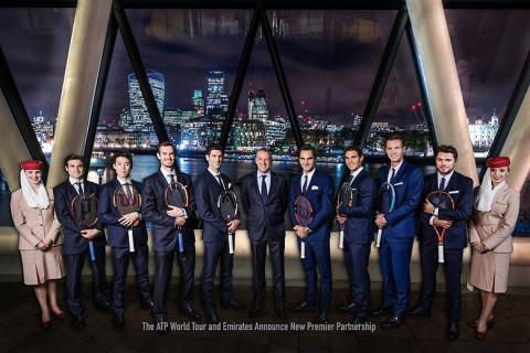 ATP-WorldTour-Emirates-sponsorship