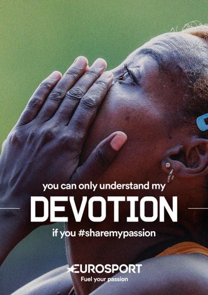 Eurosport-Devotion