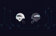 Nincs annál egyszerűbb, mint Uberrel Jacksonville Jaguars meccsre menni