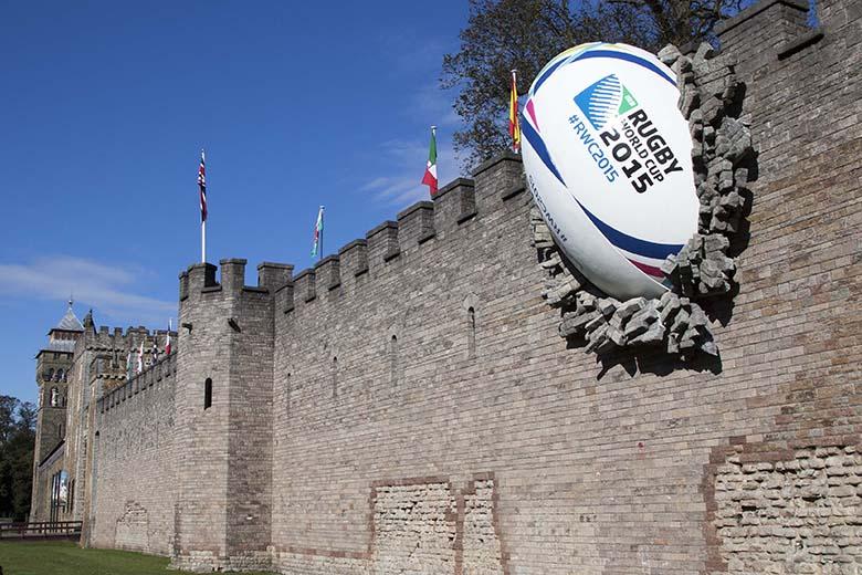 RWC2015-Cardiff-Castle