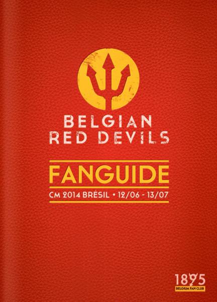 RedDevils-fanguide