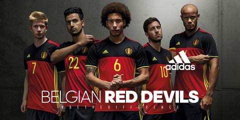 RedDevils-kampany