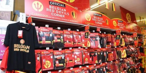RedDevils-merchandising