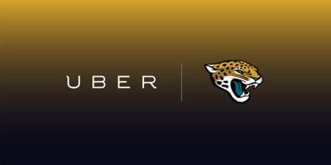 Uber-Jaguars