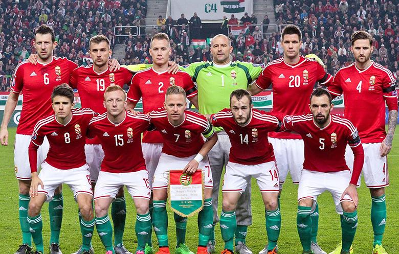 a-magyar-valogatott