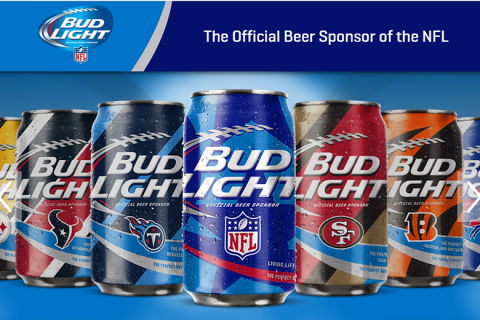 bud-light-nfl