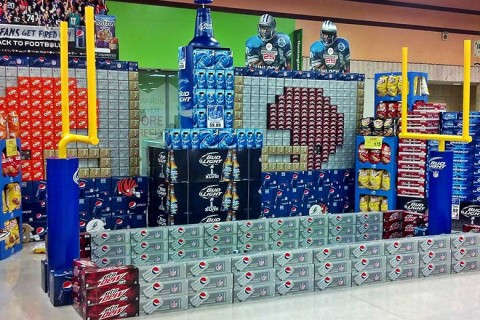 bud-light-nfl-display