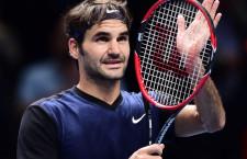 Federer, mint marketing eszköz