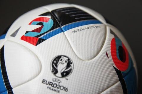 euro-2016-hivatalos-labda