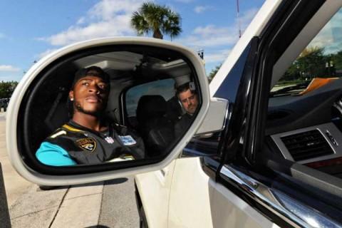 jacksonville-jaguars-uber