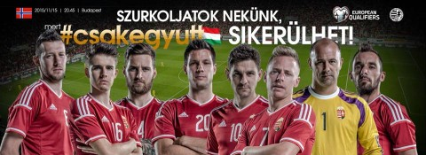 magyar-labdarugo-valogatott-kampany