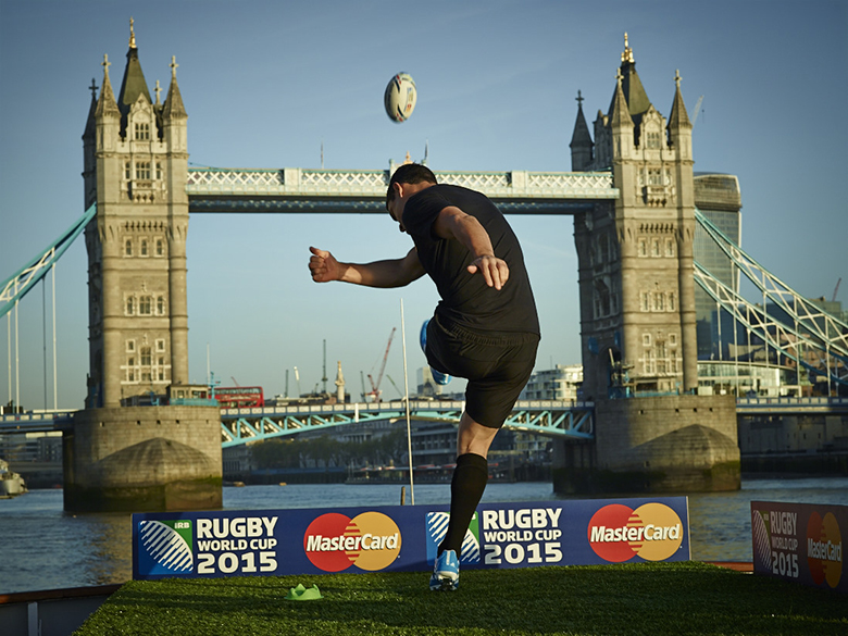 rugby-world-cup-2015-tower-bridge