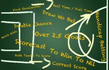 Módosulhatnak a sporttal kapcsolatos jogszabályok