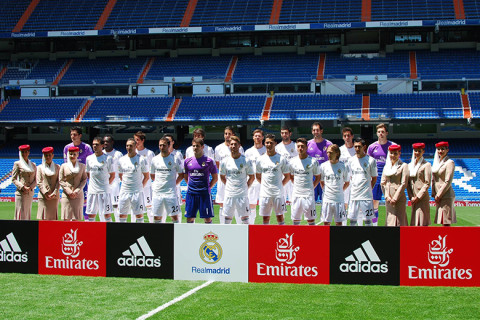 team-photo-real-madrid-fly-emirates-2014